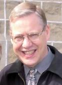 John Forrester.200