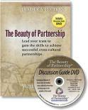 Leader guide DVD